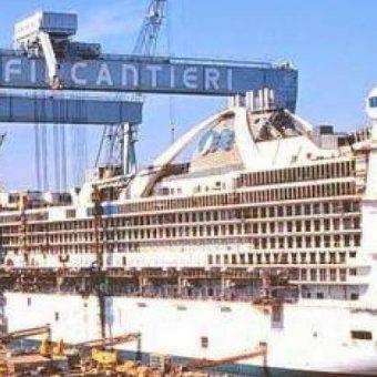 0004E4B0-il-cantiere-navale-di-monfalcone