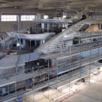 il-cantiere-palumbo-prossimo-all-affidamento-di-isa-yachts_12919