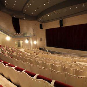 Teatro-Comunale-di-Pergine_imagefullwide