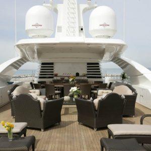 Yachts-E1T4789-1140x760-1140x760
