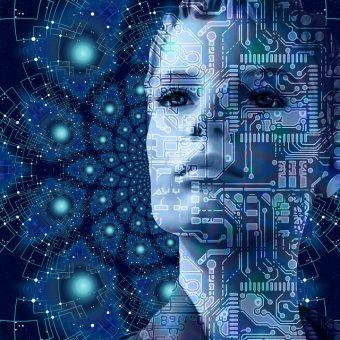 intelligenza-artificiale (1)
