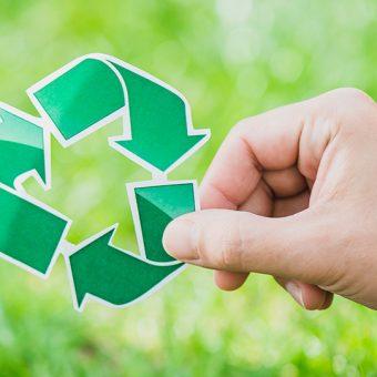 recycle-plastics