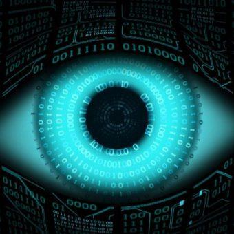 un-intelligenza-artificiale-sviluppato-senso-umano-numeri-v7-377456-1280x720
